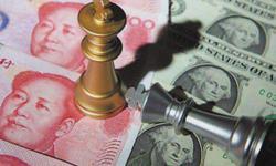管涛:非常时期的非常应对 保持货币政策的定力
