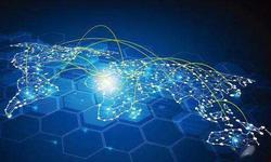 沈建光:释放数据生产力