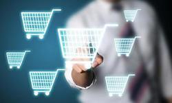 彭文生:以扩大消费推动经济持续复苏