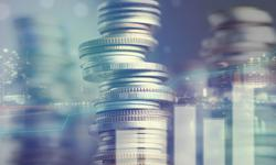 管涛:当前货币政策宜多看少动
