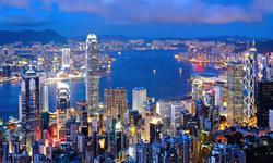 夏春:谁造成了香港土地供应不足?