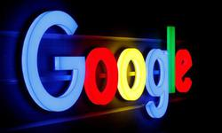 谷歌反垄断案怎么走 还要看美国总统大选结果