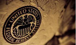 斯坦福大学教授约翰·泰勒:谁在害怕基于规则的货币政策?