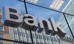 薛洪言:银行转型,开放者赢