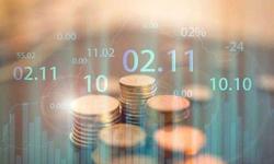 李奇霖点评4月经济数据:大宗商品价格并未见顶