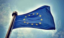 欧洲的浮士德式交易