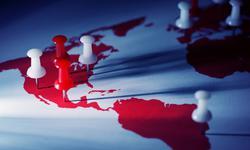 程实展望2021年全球经济:疫情后的修复式增长