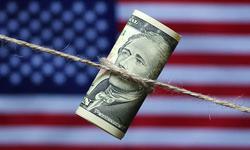 谭雅玲:美债利率提升对美元影响存在两面性
