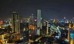 刘元春:扩大内需战略基点需要体系化政策