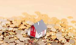 周瓊:從20個國家40年房價歷史看房價
