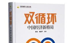 """黃益平:""""以國內經濟大循環為主"""" 是為了促成新的國際經濟大循環"""