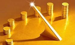 王永利:貸款能增加存款與貨幣 但不能增加銀行流動性