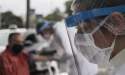 李迅雷团队:印度疫情失控会否阻碍全球经济复苏