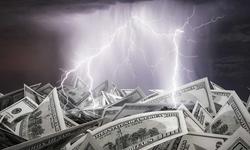 私募大V叶飞自爆事件:350亿市值蒸发,谁该为股民负责?