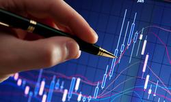 """4月经济数据解读:""""盈利效应""""转向""""成本效应"""""""