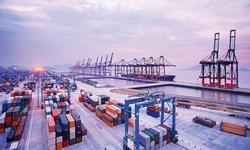 汪涛:4月投资和出口是经济反弹的主要动力,而消费不及预期