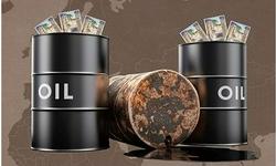 愚公雜談0709:淺析美國原油價格面臨的下行風險與對策探討