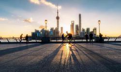 刘俏解读中国经济半年报:这些结构性问题值得关注