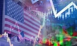程實:美聯儲大概率12月啟動Taper,對市場影響中性