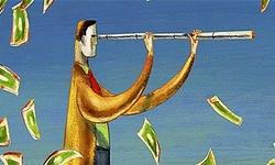 中欧财富:重磅深度!四季度市场分析及投资展望