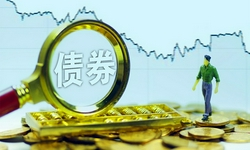 大公国际:9月债券发行市场转冷,民企债券融资继续走弱,区域分化格局持续