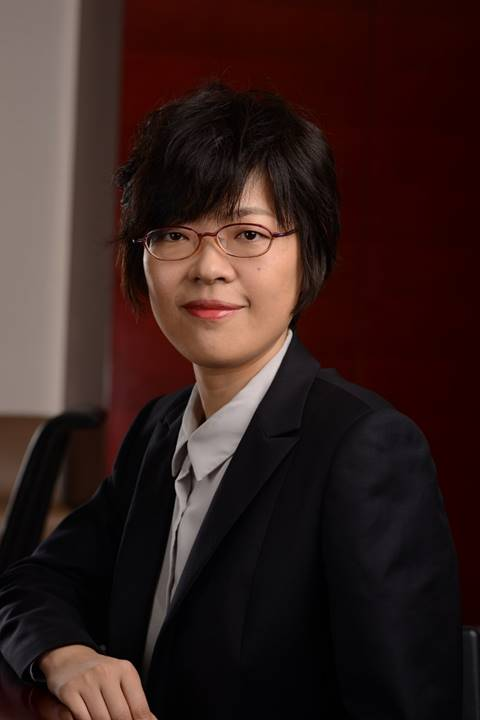 「老葡京会员注册」GNEV10|专访张勇:我为哪吒汽车打80分