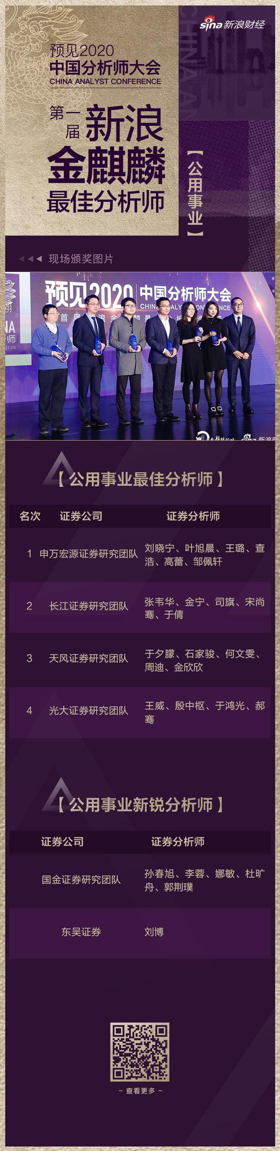 澳门贵族注册网址_[HKES消息] 前星际2选手Sen加盟HKA担任教练
