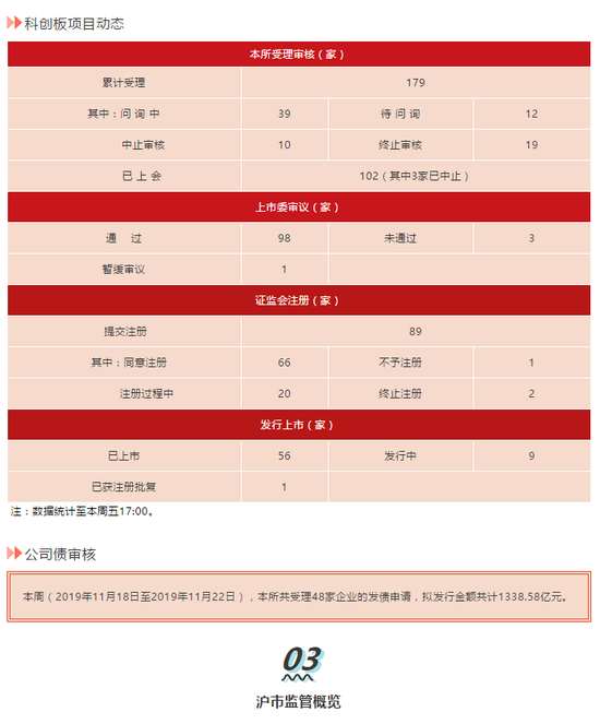 永利博彩app - 清朝童养媳处境悲惨 婆婆将其虐杀后刑罚很轻