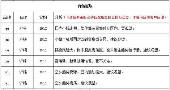 贝博官网赞助西甲_成都市民亲历海口大堵车:排队3小时行车百余米