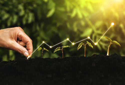 孙明春:碳中和背景下的转型风险︱明言ESG