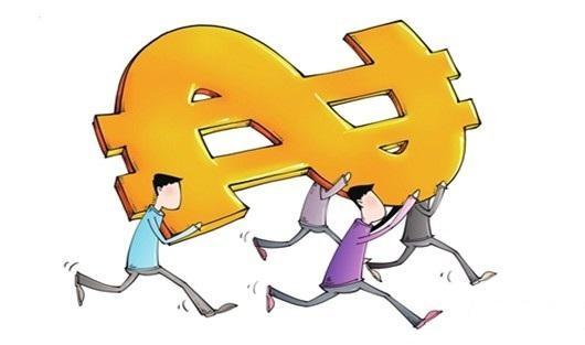 券商的场外配资业务,场外高杠杆配资卷土重来 须采取措施积极应对