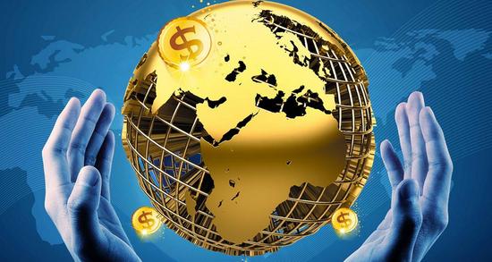 程实:全球经济复苏春意盎然
