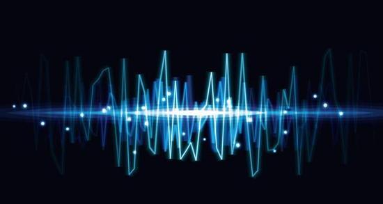争夺移动音频榜首股 喜马拉雅、蜻蜓竞相预备上市