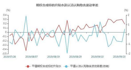 新澳门银座官网最新网站_午评:大盘低开高走 创业板指涨超1%