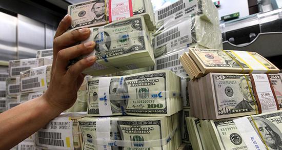 公海赌船gh手机版 - 桃花入命,这几生肖偏财运旺盛,投资获利空间大