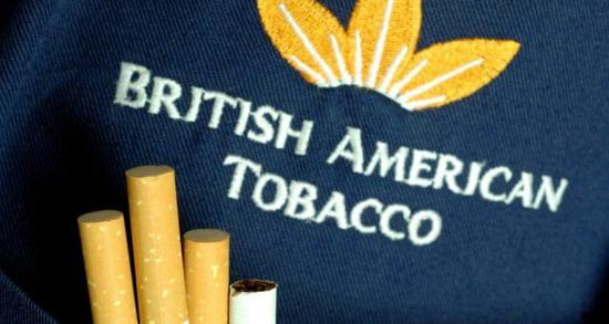 """大烟草公司加入探索新冠解药 致力开发""""烟草疫苗"""""""