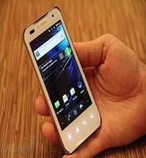 图5-3现代智能手机