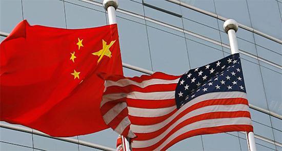 打赢中美贸易战要考虑到能源因素