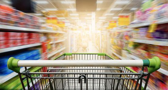 经济衰退警钟敲响 市场密切关注美国消费数据