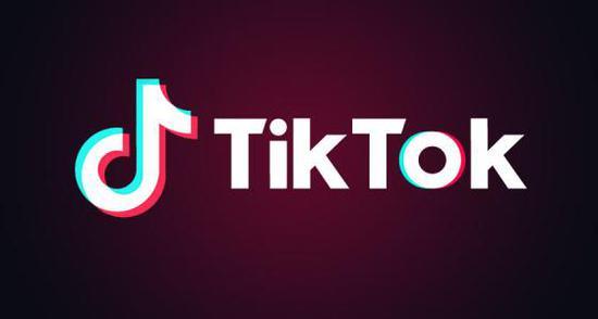 据悉微软与TikTok的谈判仍集中在美国及其他三个国家的业务