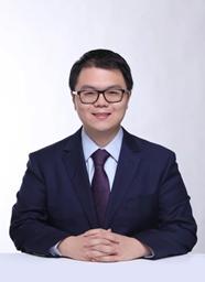 """韩晗:如何用好财政和货币政策实现""""六保"""""""