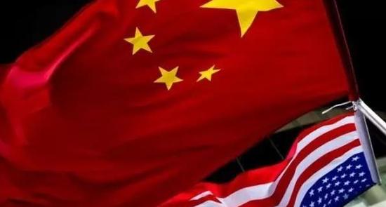 蔡喜洋:中美贸易战的面子与里子
