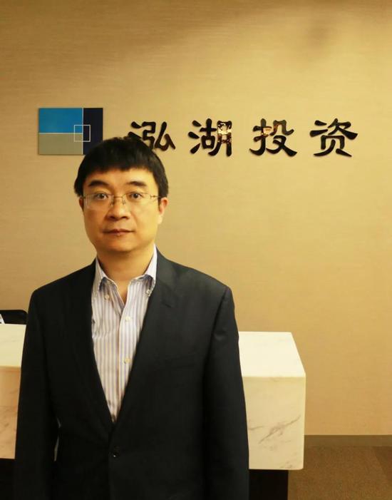 http://www.jiaokaotong.cn/kaoyangongbo/280808.html
