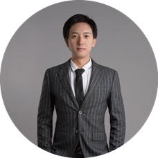 bet98.com博亿堂 - 1.5个月销售期卖超8万辆,帝豪家族教科书式增长下有何秘诀?