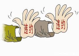 李庚南:面对企业信用债违约我们该反思什么?