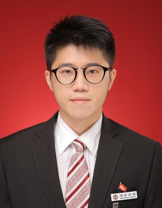http://www.jindafengzhubao.com/zhubaoshishang/26481.html
