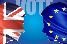 欧洲资本市场能在英国脱欧后幸存下来吗?