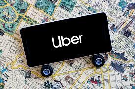 《【超越在线登陆注册】Uber将全球裁员14% 未来两周将推出更多节省成本的措施》