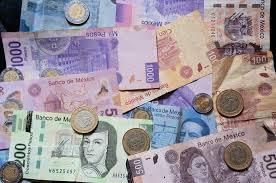 """""""评级机构不买账!标普警告阿根廷仍可能被降至垃圾级"""