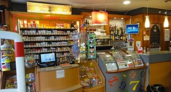 熊市终于迎来好消息!法国2.4万家烟店明年将开始出售比特币